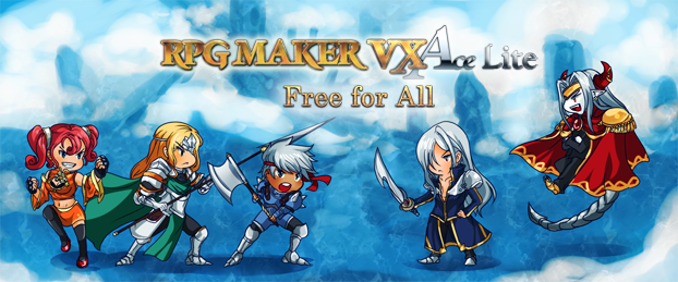 "[News] RMVXAce ""Lite"" Rpg_maker_vx_ace_lite_182"